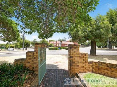 141 Brisbane Street, East Tamworth