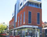 2 / 398 Sydney Road, Coburg