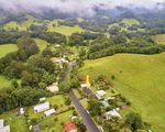 902 Main Arm Road, Mullumbimby