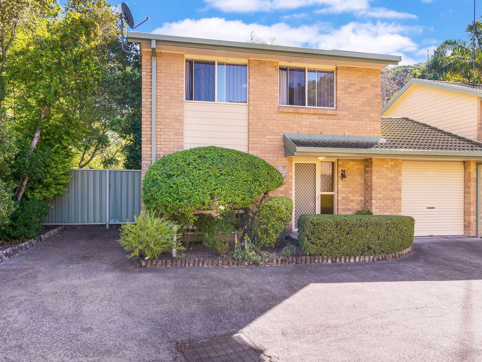 1 / 14-15 Alex Close, Ourimbah