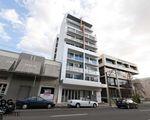 306 235-237 Pirie Street, Adelaide