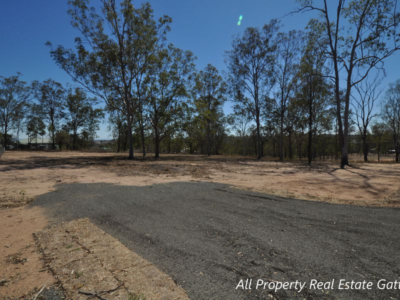 Lot 3 Forest Avenue, Glenore Grove