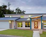 2 Southern Lights Drive, Upper Coomera