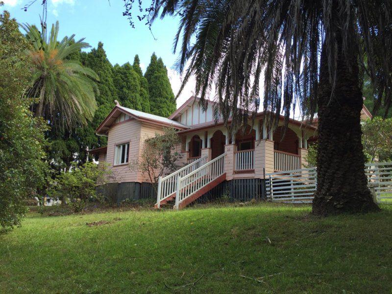 29 Margaret Street, East Toowoomba