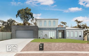 14 Poorinda Crescent, Kangaroo Flat