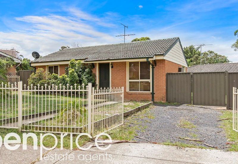 5 Birch Place, Bidwill