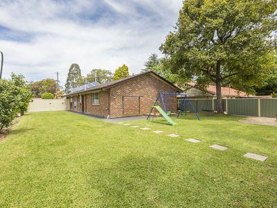 498 Hawkesbury Road, Winmalee