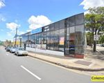 233-239 Princes Highway, St Peters