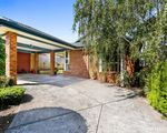 5 Warbler Walk, South Morang