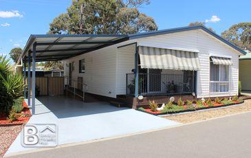 1-11 Furness Street, Kangaroo Flat