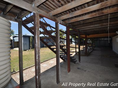 34 Falconer Street, Gatton