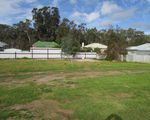 Lot 9 & 10, 122 Craig Avenue, Warracknabeal