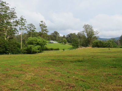 1597 Mooral Creek Rd, Wingham