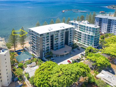 22 / 24 Prince Edward Pde, Redcliffe