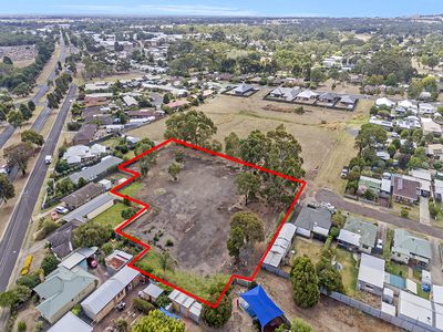 59-85 Mt Baimbridge Road, Hamilton
