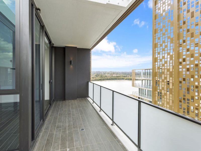 928 / 1 Burroway Road, Wentworth Point