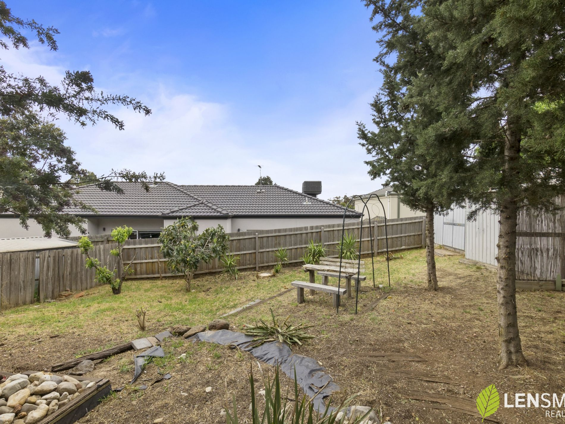 2 Pike Place, Bacchus Marsh