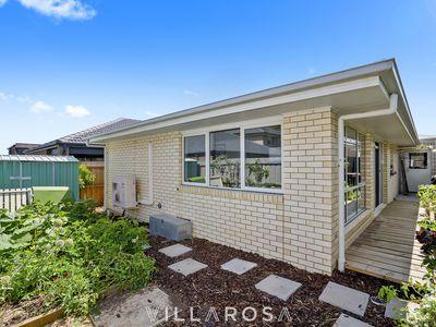 50 Littlewood Drive, Fyansford