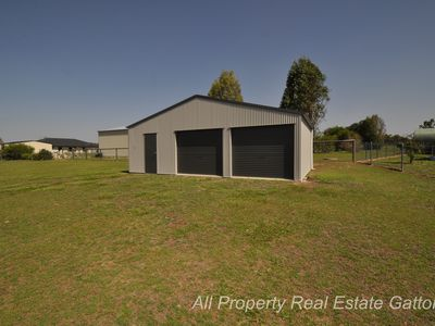 326 Old Toowoomba Road, Placid Hills