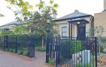 202 Melbourne Street, North Adelaide