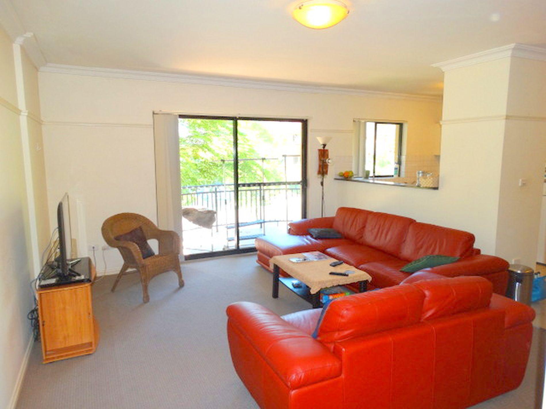 1 / 10-14 Gladstone Street, North Parramatta