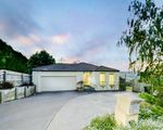 2 Outlook Drive, Drouin