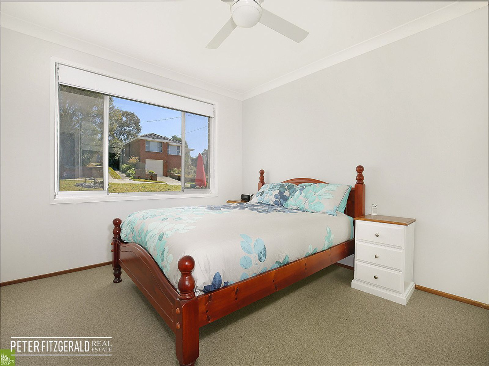 37 Coolabah Road, Dapto