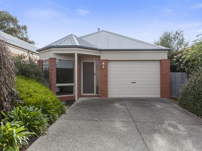 218 Mt Pleasant Road, Highton