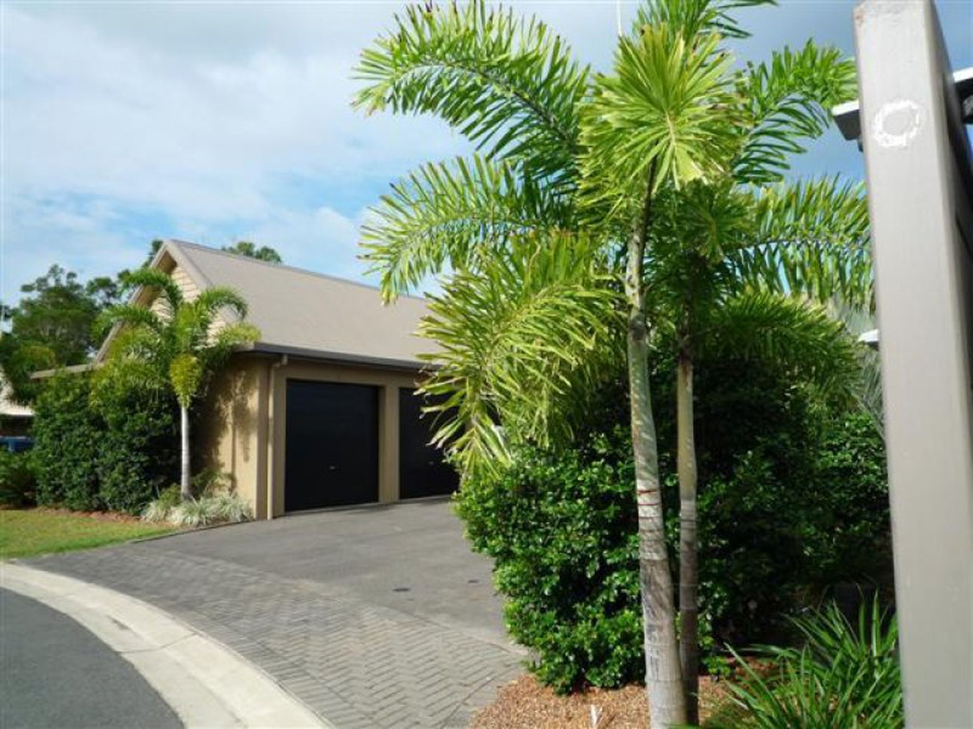 2 / 34 Mariner Drive, South Mission Beach