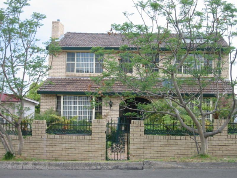 31 Douglas Road, Fairy Meadow