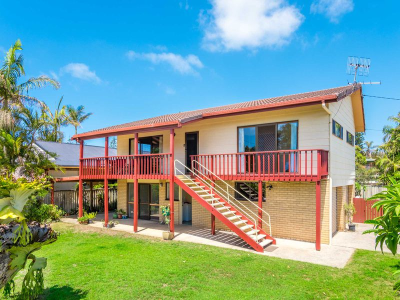31 Beach Avenue, South Golden Beach