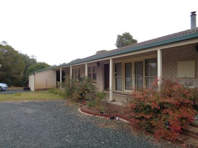 799 Burnewang Road, Burnewang
