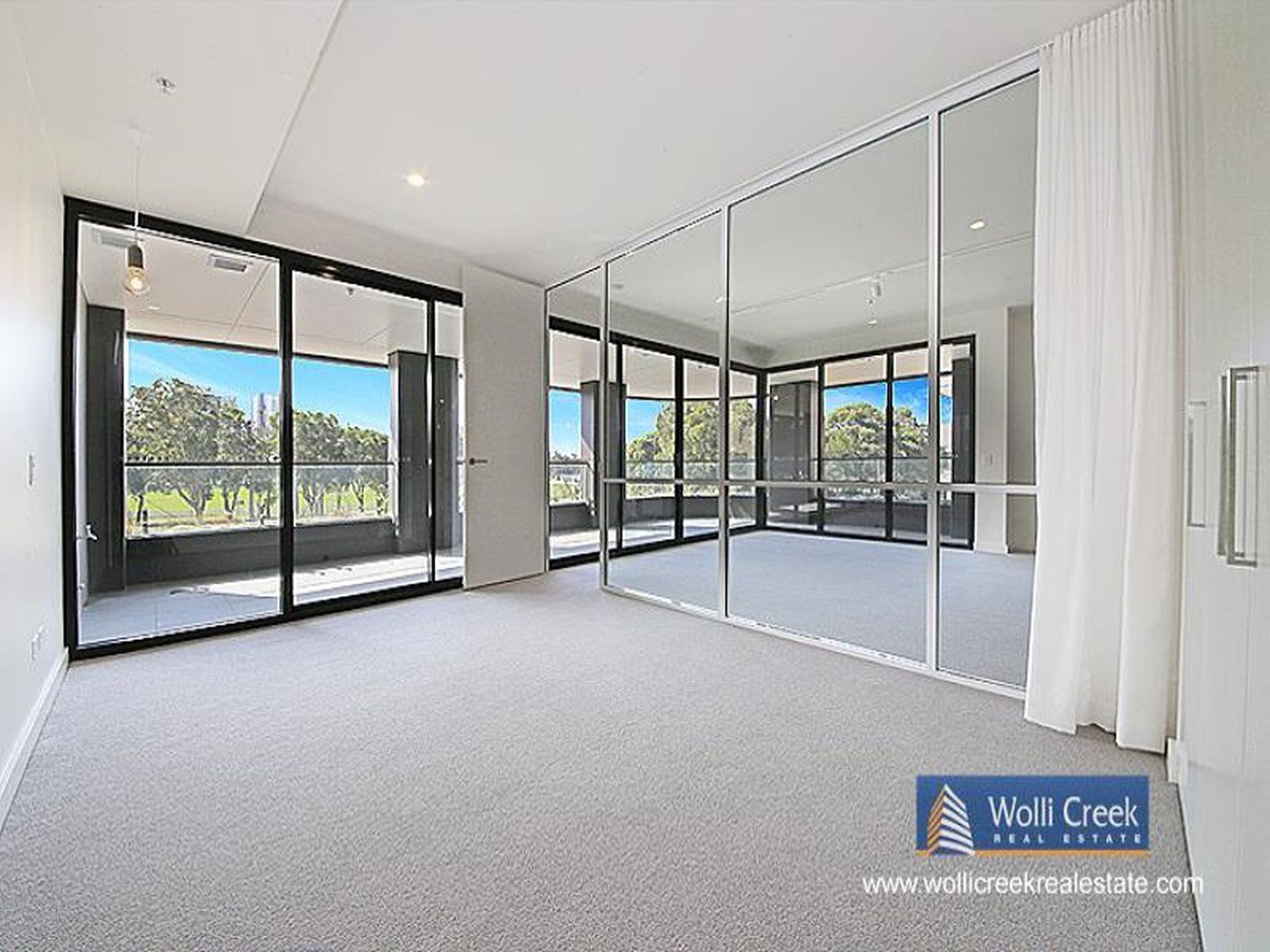 20 Levey Street, Wolli Creek