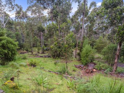 Lot 1 Channel Highway, Gordon