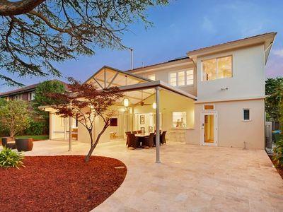 6 Adelaide Avenue, East Lindfield