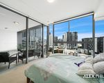 1405 / 45 Boundary Street, South Brisbane