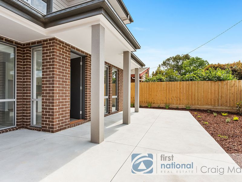 1 / 388 Golf Links Rd , Baxter