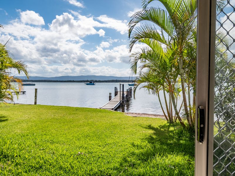 179 Grand Parade, Bonnells Bay