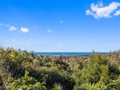 18 Goondooloo Drive, Ocean Shores