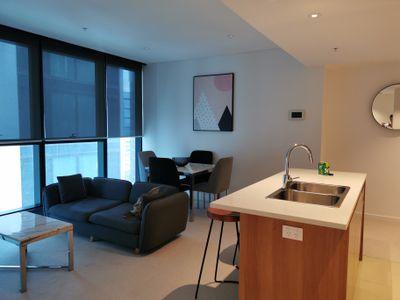 1708 / 222 Margaret Street, Brisbane City