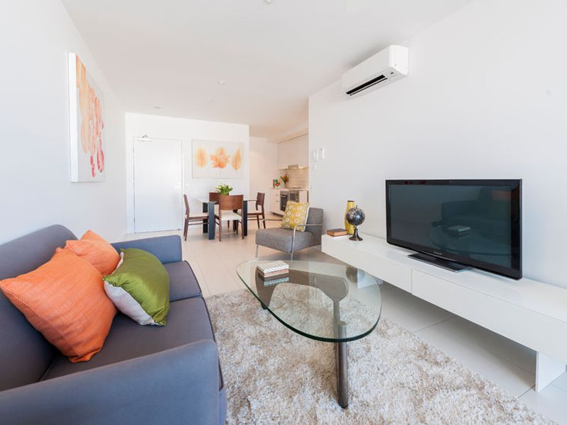 1708 / 338 Water Street, Fortitude Valley