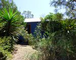 1212 Longlands Gap Rd, Wondecla