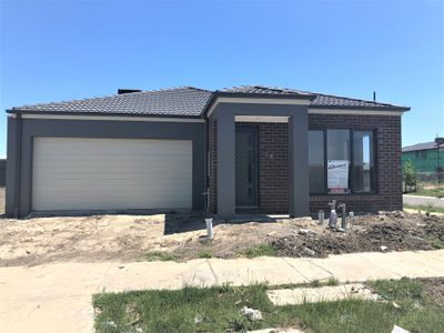 32 Bells avenue, Kalkallo