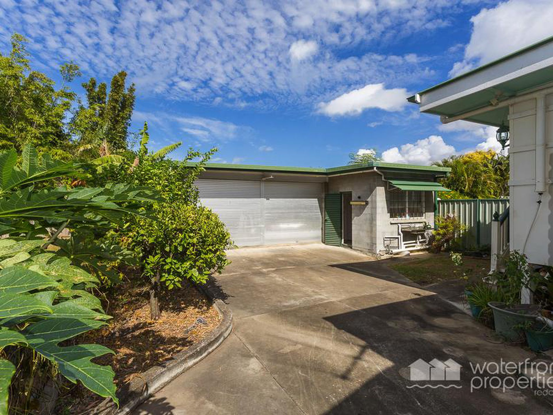 13 Hardiman St, Woody Point