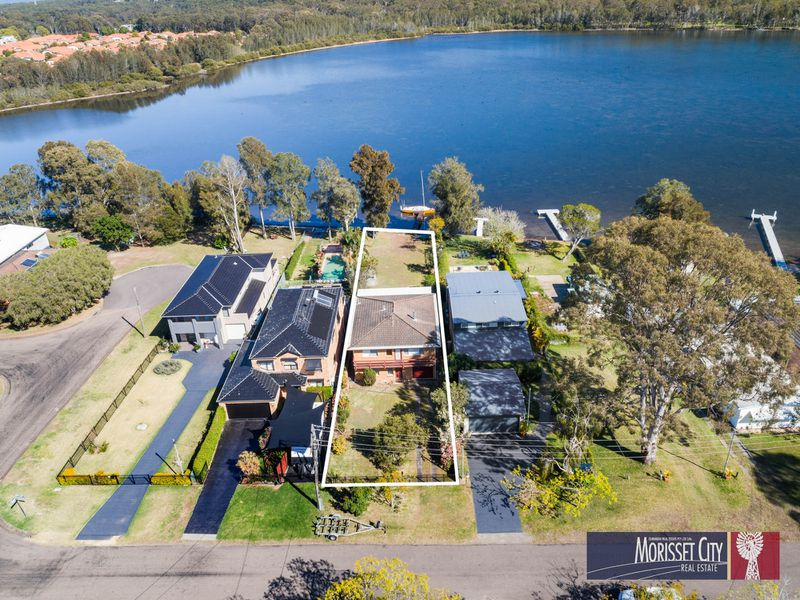 12 William Street, Bonnells Bay