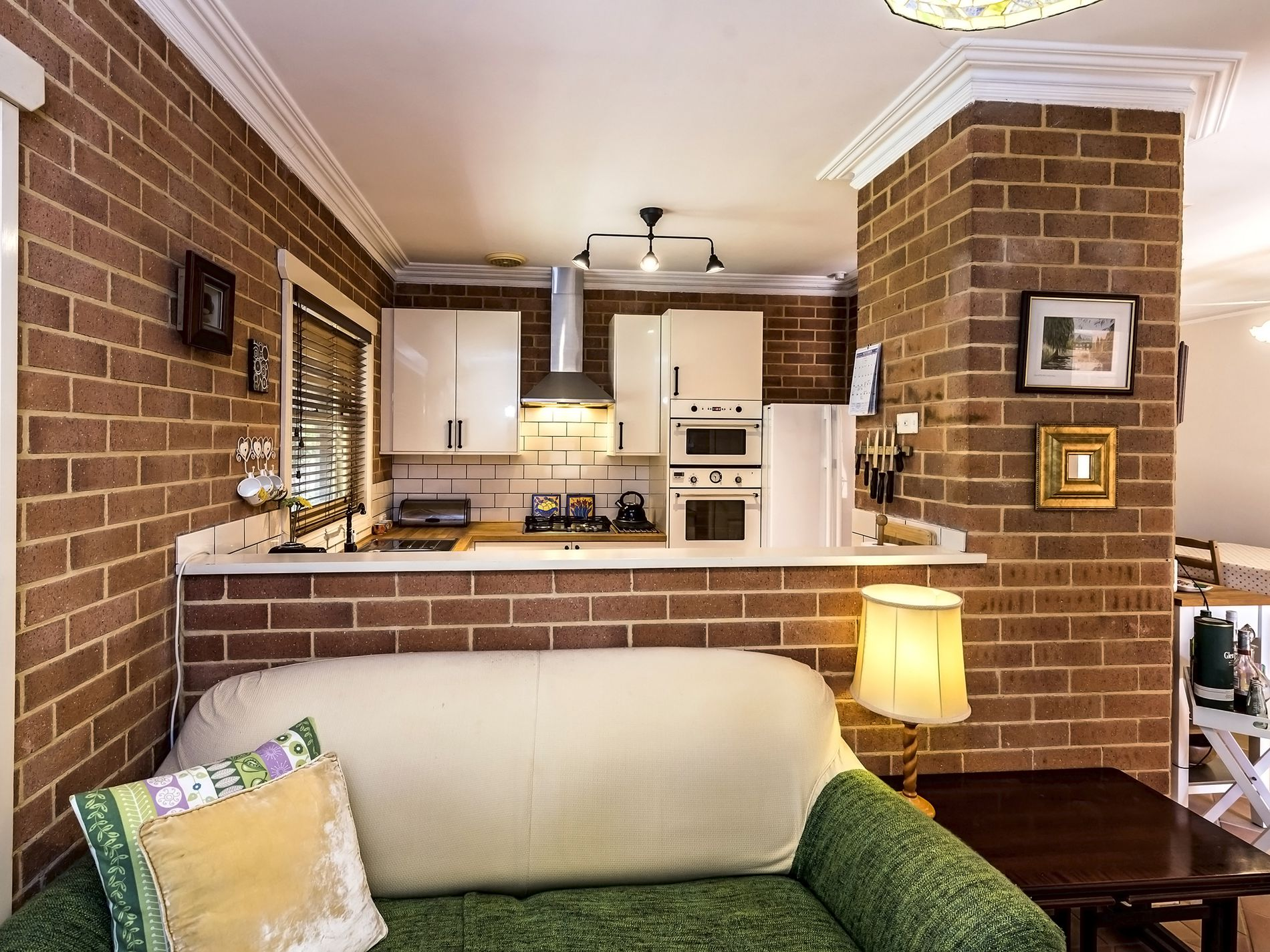 1/15 Fauntleroy Street, Guildford WA 6055, Guildford