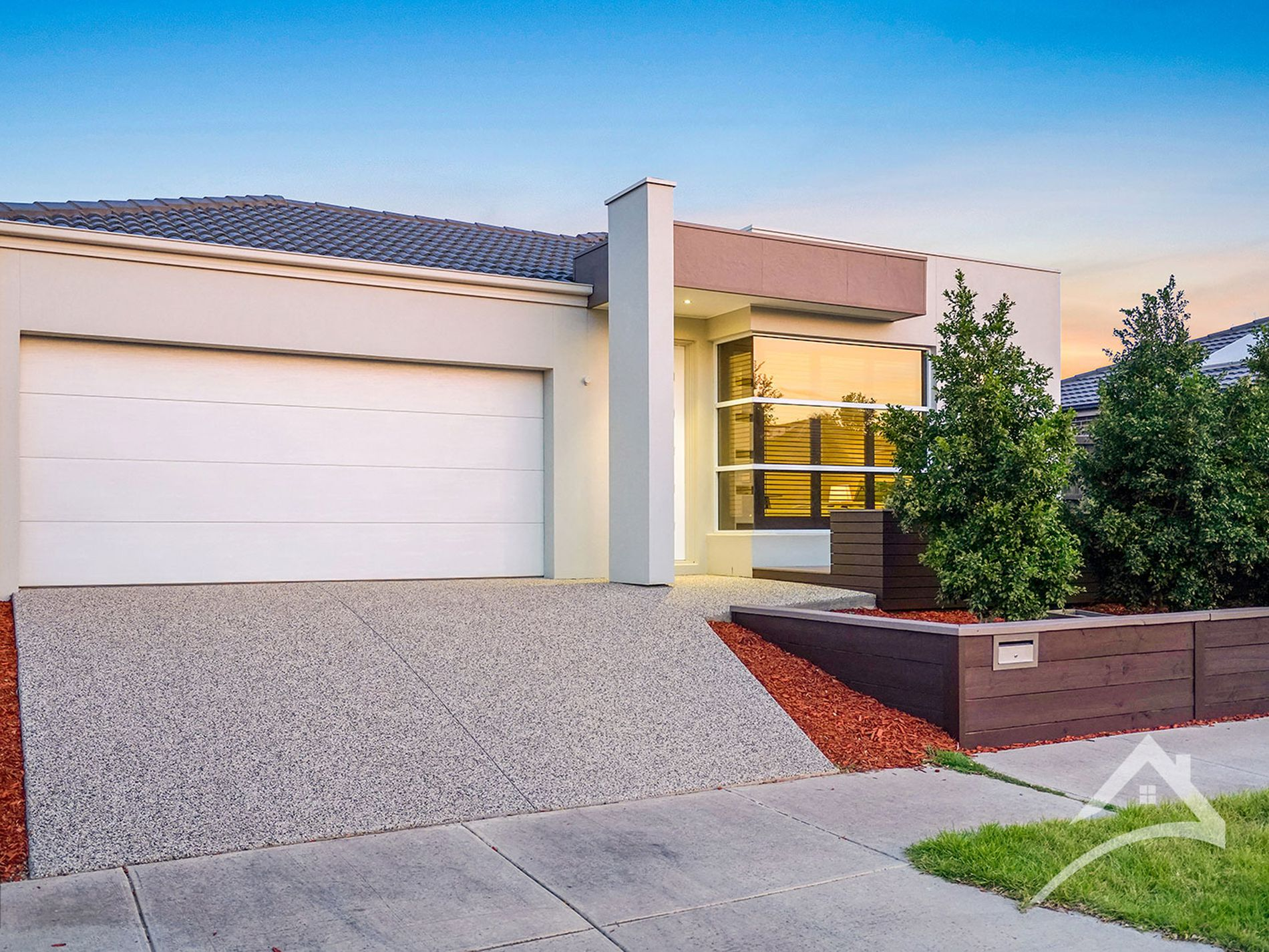 13 CAPE PARADE, Point Cook