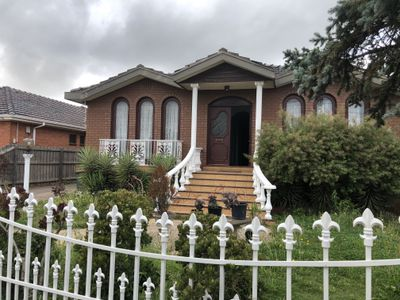298 Milleara Road, Avondale Heights