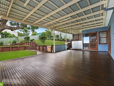 31 Bellevue Road, Figtree