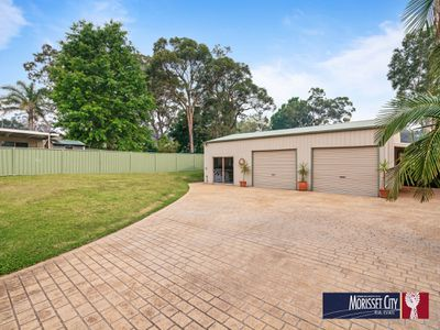 54 Bay Street, Balcolyn